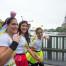 la-parisienne_photo_v-krieger_150913_10h47m37_D4S_3131.jpg